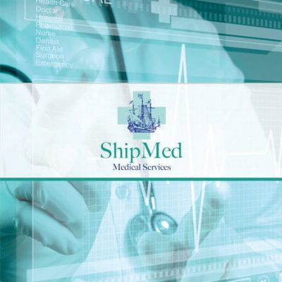 00-featured-shipmed